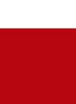 SEO / SEM <br> Services Icon