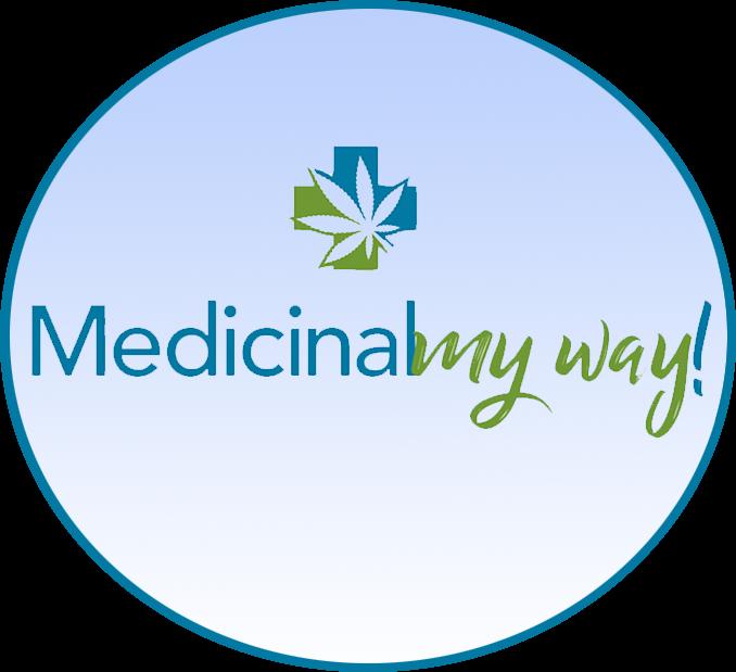 Medicinal My Way