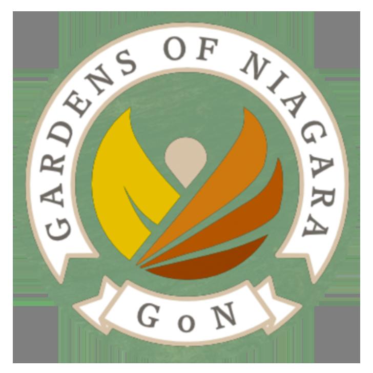 Garden of Niagara