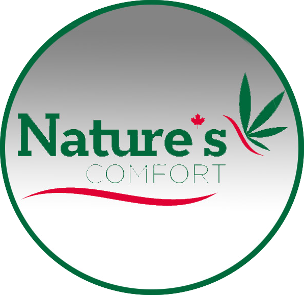 Nature's Comfort